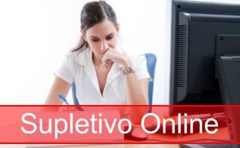 supletivo-online