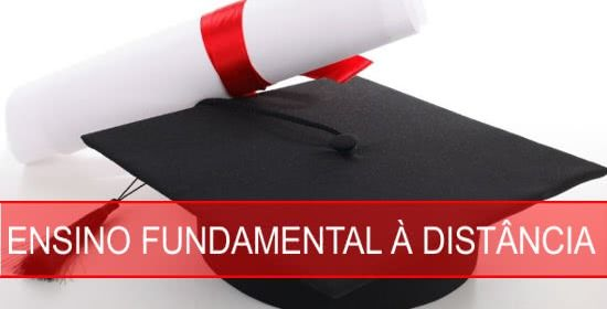 ensino-fundamental-a-distancia
