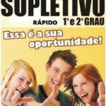 supletivo-rapido-150x150